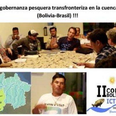 mensajes-para-paginas-web-faunagua-y-pecesvida-espanol-fragmento