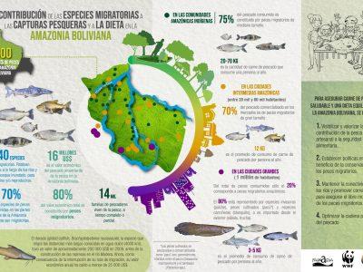 especies_migratorias