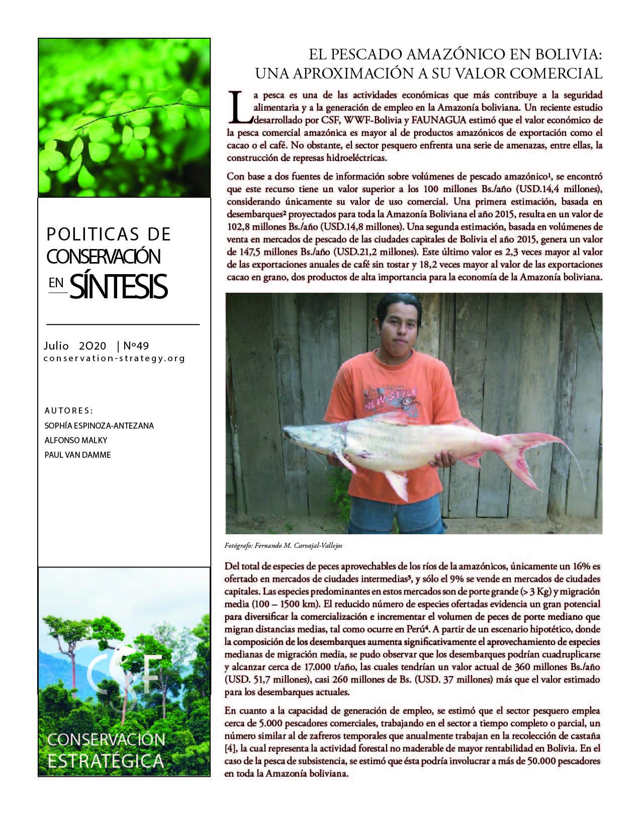 Policy Brief_economia pesquera_final