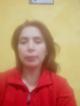 Directora administrativa sandra.lima.morante@gmail.com