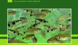 Carvajal_2017_Diversidad peces Cuenca Amazonica boliviana_Capitulo libro Arapaima gigas