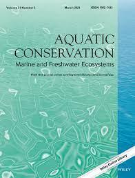 Tapa Aquatic Conservation